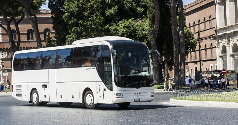 Ufficio Turismo Ancescao Coordinamento Provinciale Ferrara Aps
