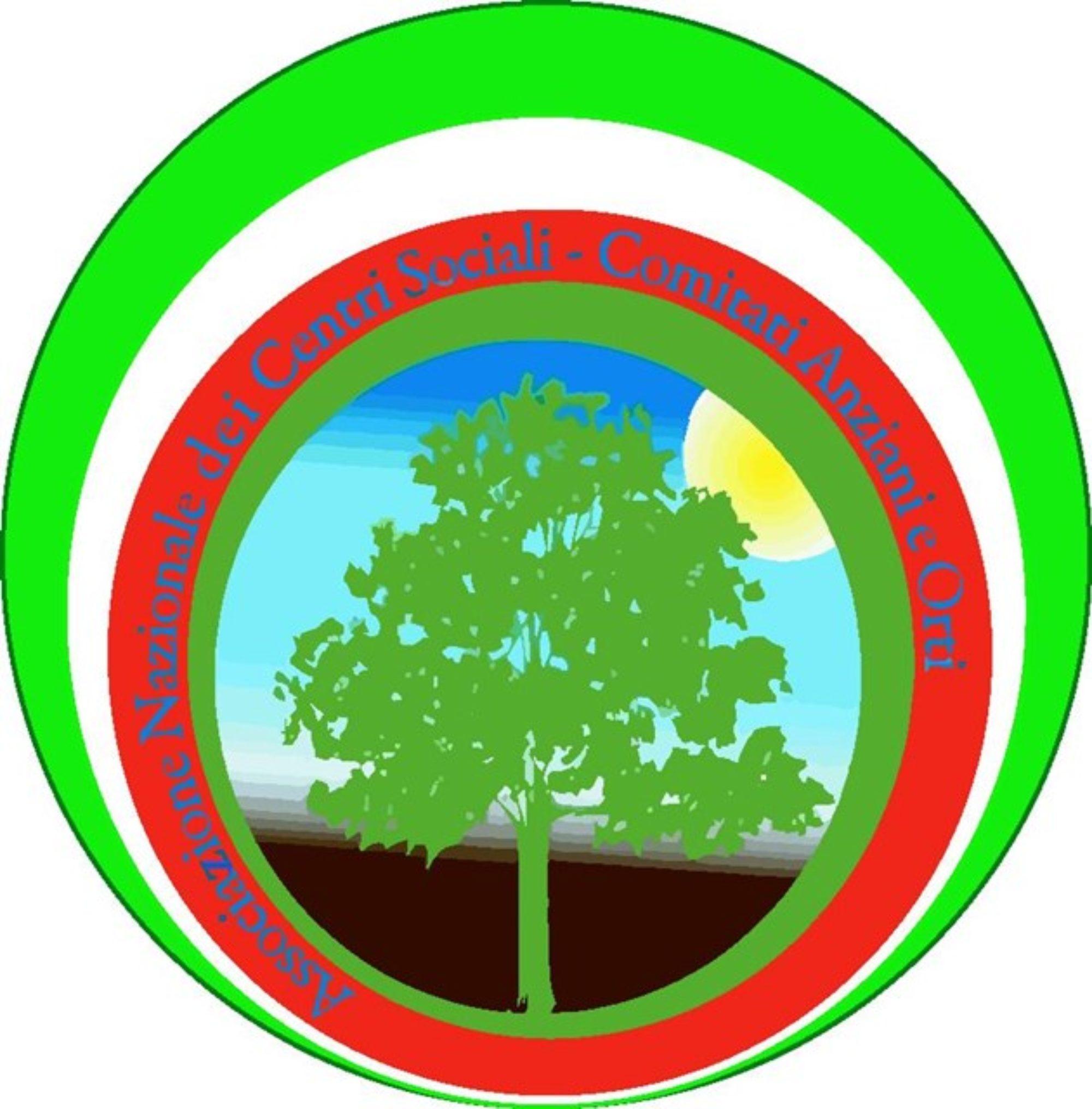 ANCeSCAO Coordinamento PROVINCIALE Ferrara APS